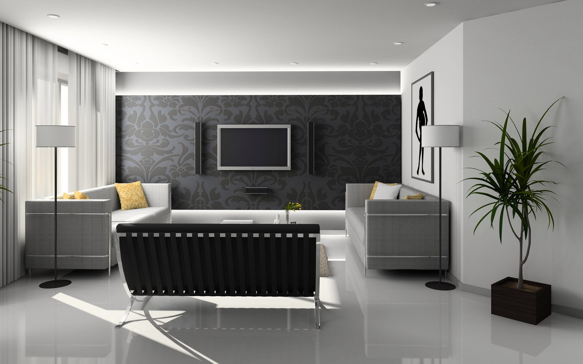 House and Property Renovations Bournemouth, Poole & Dorset